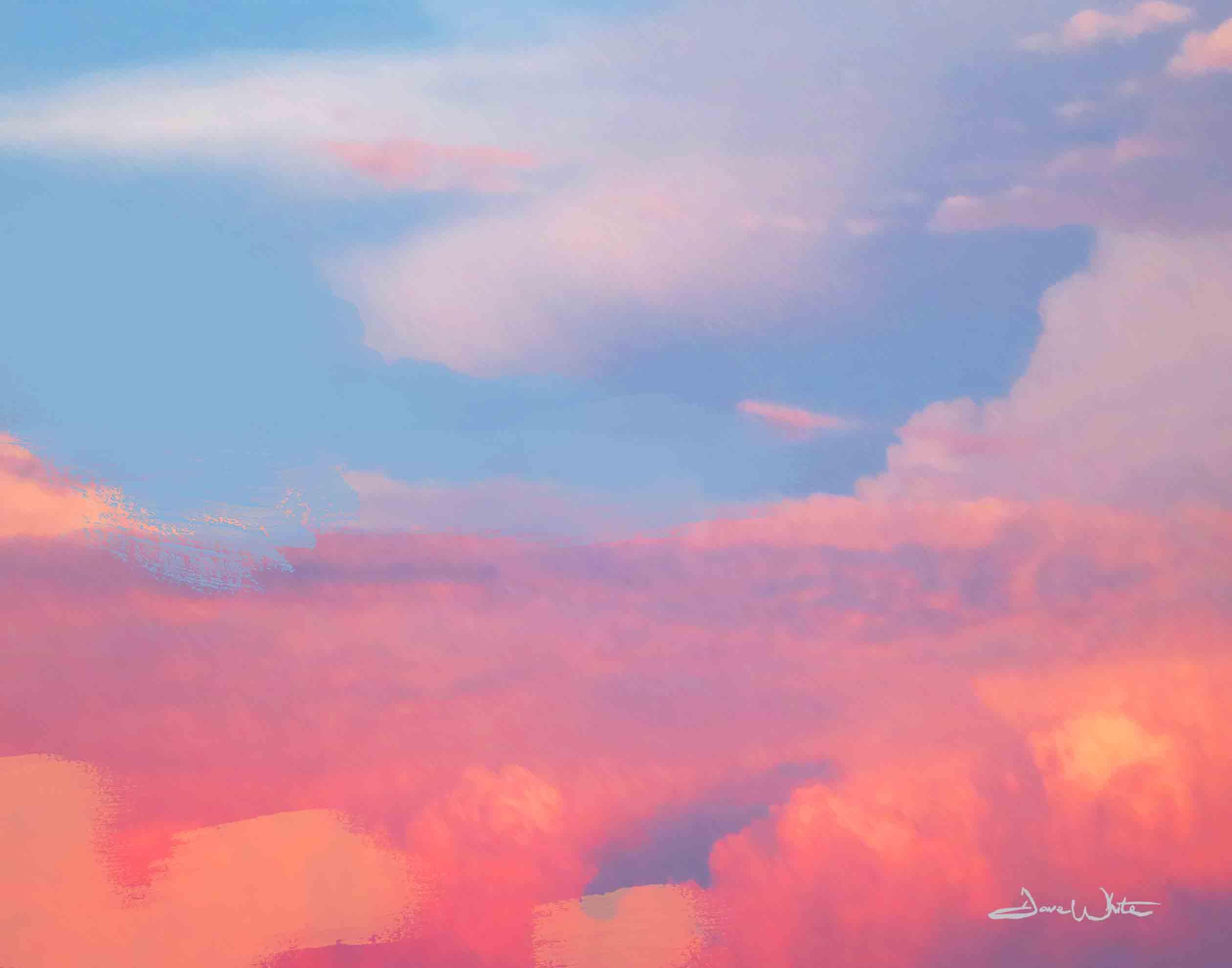 """""""skyscape art"""", """"sky art"""""""