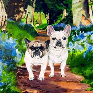 """dog portrait artist"", ""dog portrait painting"", ""dogs oil painting"", ""dog painter ashburn"", ""asburn artist"", ""loudoun artist"", ""dog artist ashburn"" ""dog artist loudoun"""