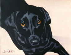 """dog portrait"", ""dog portrait artist"", ""dog portrait painting"", ""commission a dog painting"""