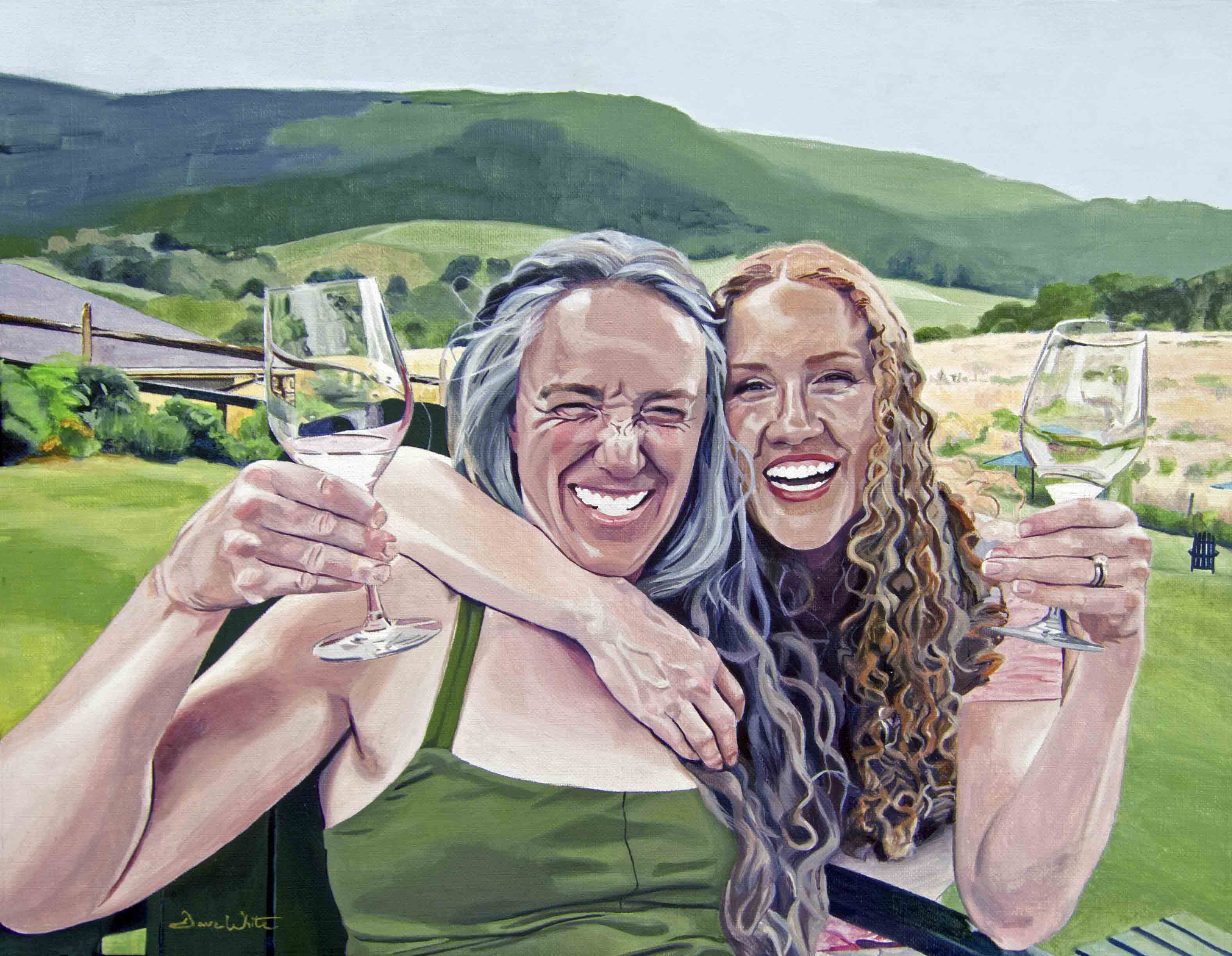 portrait artist virginia, portrait artist ashburn, portrait artist loudoun, portrait artist northern virginia, portrait painter ashburn, portrait painter loudoun, portrait painter northern virginia, portrait painter washington dc